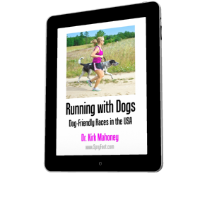 Running with Dogs: Dog-Friendly Races in the USA