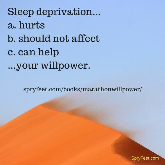 sleep deprivation podcast transcript Sleep deprivation podcast: psy 340 week 4 your psychology club has been asked to present to a local parent-teacher association on the effects of sleep deprivation in teenagers create a 5- to 10-minute podcast that describes the following.